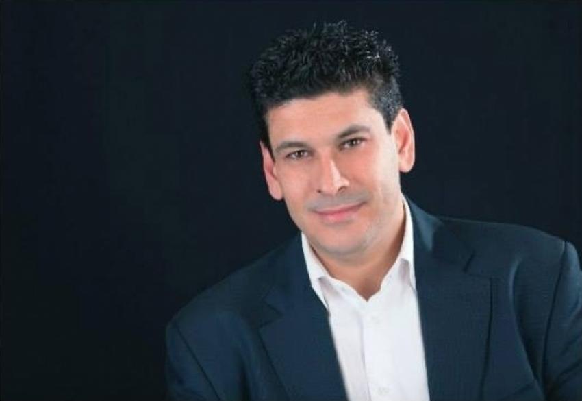 Ν. Τσιαμούλος: Τα ψέματα της Δημοτικής Αρχής Τζιούμη για τις ανεμογεννήτριες στη θέση «ΔΡΑΜΠΑΛΑ» (βίντεο)