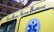 Οδ. Κωνσταντινόπουλος: Να διορθωθεί η βλάβη στο μοναδικό ασθενοφόρο του Κέντρου Υγείας Τροπαίων