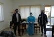 Αρνητικοί 60 δειγματοληπτικοί έλεγχοι στην Κερασίτσα