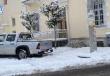 Σημεία διανομής αλατιού για τους κατοίκους του Δήμου Τρίπολης