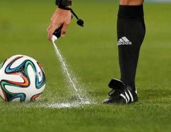 "Super League : Οι ""σφυρίχτρες""  της 2ης αγωνιστικής"