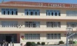 3ο Γυμνάσιο Τρίπολης | Αναστολή Τμημάτων λόγω επιβεβαιωμένου κρούσματος
