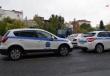 3 συλλήψεις στην Αρκαδία - παράνομη διαμονή στη χώρα και παραβάσεις του Κ.Ο.Κ.