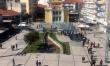Τρίπολη: Καθημερινά έλεγχοι rapid test στην πλατεία Πετρινού