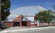 Δημοπράτηση του έργου «Αντικατάσταση στέγης και διαμόρφωση χώρου εντός του Κλειστού Δημοτικού Σταδίου Μεγαλόπολης»