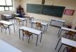 Κ. Τζιούμης: Ανοιχτά τα σχολεία του Δήμου Τρίπολης εκτός της Βλαχοκερασιάς