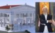 Κώστας Τζιούμης: Η Απώλεια Ταλαγάνη είναι απώλεια για την Τέχνη - για την Αρκαδία - για την Τρίπολη ιδιαίτερα