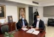 Κώστας Τζιούμης: «Φτιάχνουμε και το κλειστό κολυμβητήριο της Τρίπολης»