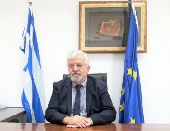 Οι ανακοινώσεις του Δημάρχου Μεγαλόπολης για τη λειτουργία δικτύου φυσικού αερίου