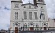 Υπογράφηκε η σύμβαση για την εγκατάσταση ανελκυστήρα αμεα στον Αγιο Βασίλειο, στην Τρίπολη