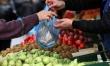 Λειτουργία της λαϊκής αγοράς Άστρους την Παρασκευή 16 Απριλίου 2021