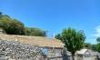 Δήμος Μεγαλόπολης: Ενίσχυση της αντιπυρικής προστασίας με προμήθεια δεξαμενών πυρόσβεσης