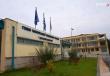 Κορωνοϊός: 4 ασθενείς νοσηλεύονται στο Παναρκαδικό Νοσοκομείο Τρίπολης
