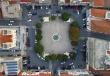 Απαλλαγή ή επιστροφή δημοτικών τελών και φόρων ανακοίνωσε ο Δήμος Τρίπολης