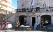 Τρίπολη: Που θα γίνουν rapid test του Αγίου Πνεύματος