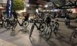 Με εκμάθηση για τα ηλεκτρικά μέσα μεταφοράς ξεκίνησε η εβδομάδα κινητικότητας στην Τρίπολη (pics)