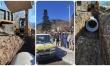Δήμος Τρίπολης: Προτεραιότητα η βελτίωση της καθημερινότητας στις τοπικές κοινότητες