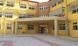 Αναστολή λειτουργίας εργαστηριακών μουσικών τμημάτων του Μουσικού Σχολείου Τριπόλεως