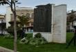 Ο Δήμος Τρίπολης τιμά την Εθνική Αντίσταση