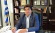 Βαγγέλης Γιαννακούρας: Έμπρακτη απόδειξη της αδράνειας του Νίκα η κατάρρευση τμήματος της Ι.Μ. Καλτεζών