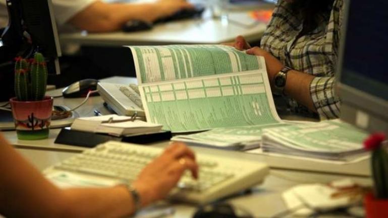 Σύλλογος Λογιστών Αρκαδίας: «Παράταση της υποβολής Δηλώσεων Φορολογίας Εισοδήματος»