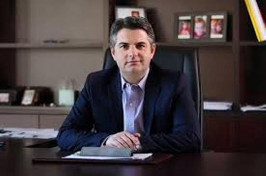 Κωνσταντινόπουλος: Να επιλυθούν άμεσα τα προβλήματα για τους αγρότες και τους μικροϊδιοκτήτες