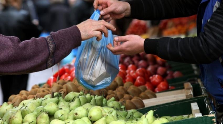 Λειτουργία Λαϊκών Αγορών Δήμου Τρίπολης (12/6/2021)