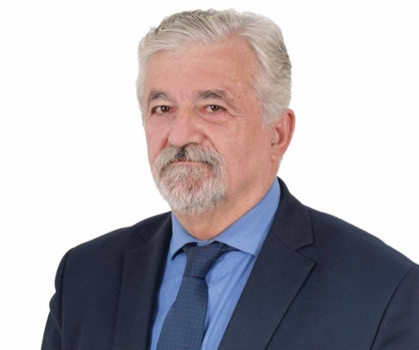 Απάντηση του δημάρχου Μεγαλόπολης  Αθανάσιου Χριστογιαννόπουλου στην ανακοίνωση του κ. Μιχόπουλου
