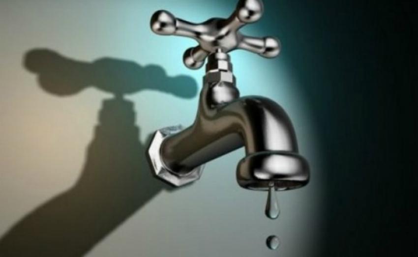 Έκτακτη Διακοπή Υδροδότησης στον Δήμο Βόρειας Κυνουρίας