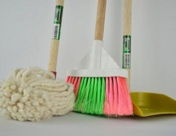 Πρόσληψη 12 ατόμων για την καθαριότητα σχολικών μονάδων στον Δήμο Βόρειας Κυνουρίας