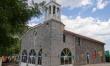 Εκδήλωση για τον εορτασμό της 200ης επετείου προσκυνήματος του Θεόδωρου Κολοκοτρώνη στην Παναγιά στο Χρυσοβίτσι