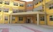 Κλειστές οι σχολικές μονάδες σήμερα Παρασκευή 15/10 στον Δήμο Τρίπολης