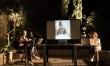 Παράσταση ''Απομνημονεύματα Κολοκοτρώνη'' στην Τρίπολη