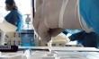 Επίσκεψη κλιμακίου του Ε.Ο.Δ.Υ. σε Λαγκάδια και Βυτίνα την  Παρασκευή 18 Ιουνίου