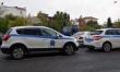 8 συλλήψεις στην Αρκαδία για διάφορα αδικήματα