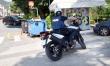 Τρίπολη | 22χρονος διέρρηξε οχήματα και έκλεψε ρούχα και εργαλεία