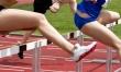Στην Τρίπολη οι διασυλλογικοί αγώνες στίβου Ανδρών/Γυναικών και συνθέτων Κ16