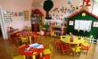 Eγγραφές και επανεγγραφές των νηπίων στους Παιδικούς Σταθμούς του Δήμου Τρίπολης για το έτος 2021-2022